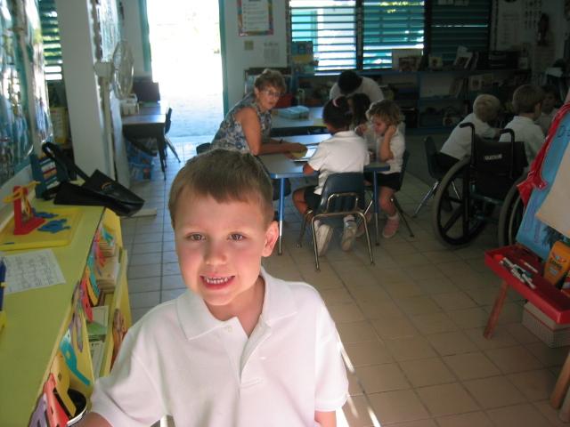 ckf_first_schoolday.jpg