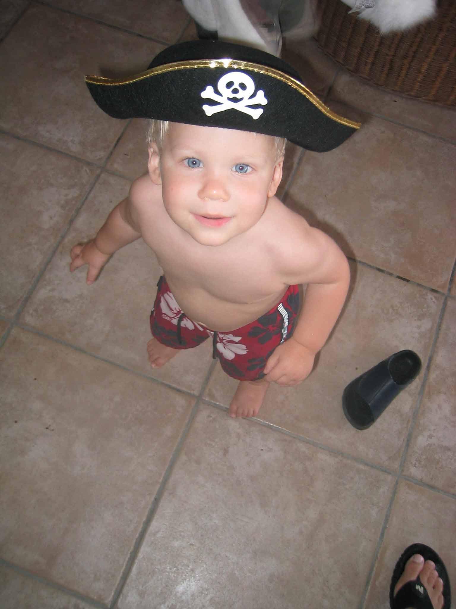 pirate_nick_1.jpg